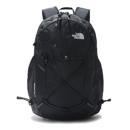 THE NORTH FACE バックパック・リュック ◆THE NORTH FACE◆人気のバックパック★ESSENTIAL II