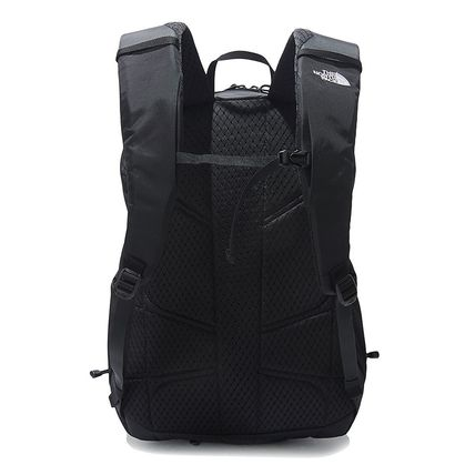 THE NORTH FACE バックパック・リュック ◆THE NORTH FACE◆人気のバックパック★ESSENTIAL II(2)