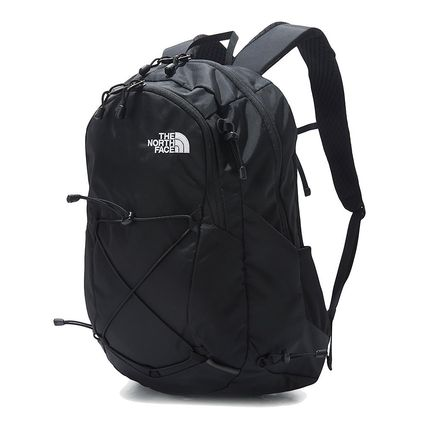THE NORTH FACE バックパック・リュック ◆THE NORTH FACE◆人気のバックパック★ESSENTIAL II(3)
