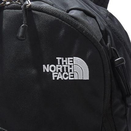 THE NORTH FACE バックパック・リュック ◆THE NORTH FACE◆人気のバックパック★ESSENTIAL II(5)