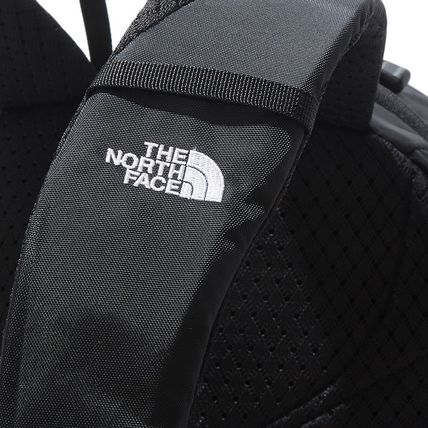 THE NORTH FACE バックパック・リュック ◆THE NORTH FACE◆人気のバックパック★ESSENTIAL II(7)