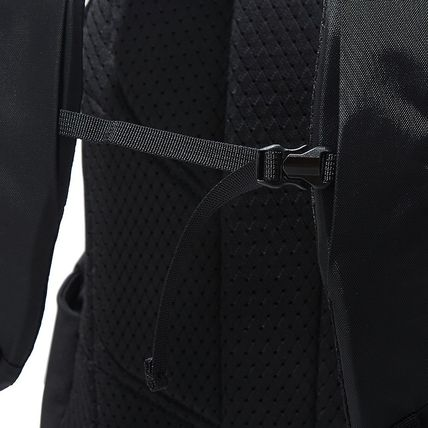 THE NORTH FACE バックパック・リュック ◆THE NORTH FACE◆人気のバックパック★ESSENTIAL II(8)
