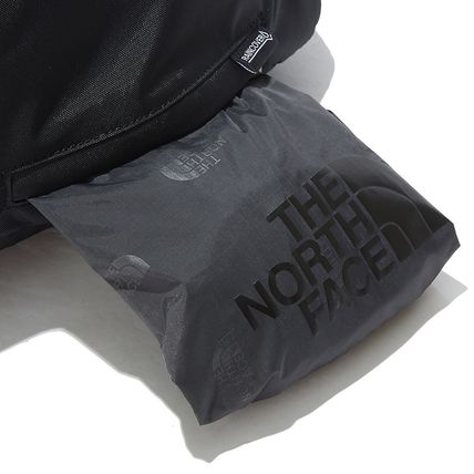 THE NORTH FACE バックパック・リュック ◆THE NORTH FACE◆人気のバックパック★ESSENTIAL II(10)