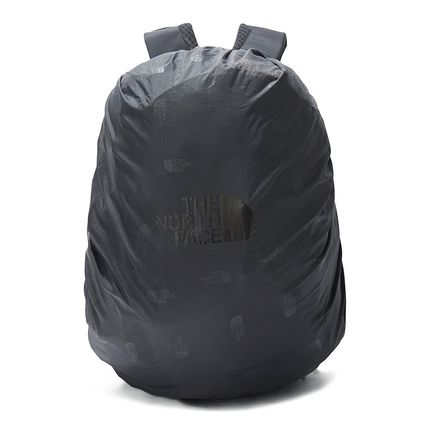 THE NORTH FACE バックパック・リュック ◆THE NORTH FACE◆人気のバックパック★ESSENTIAL II(11)