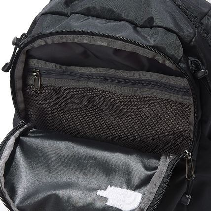 THE NORTH FACE バックパック・リュック ◆THE NORTH FACE◆人気のバックパック★ESSENTIAL II(12)