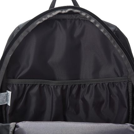 THE NORTH FACE バックパック・リュック ◆THE NORTH FACE◆人気のバックパック★ESSENTIAL II(13)