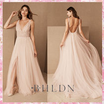 日本未入荷**BHLDN**★Written In The Stars Gown★ドレス