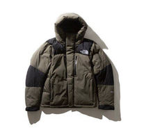 THE NORTH FACE バルトロライト ジャケット ニュートープ