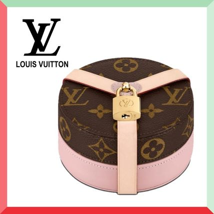 Louis Vuitton ライフスタイルその他 【大人気】ルイヴィトン ポワット・ロック ミー PM