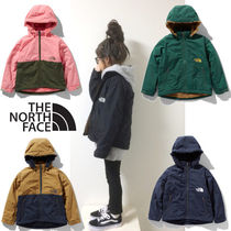 【THE NORTH FACE】国内発☆コンパクトノマドジャケット