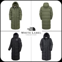 [THE NORTH FACE] ★19AW NEW★NOVELTY SIERRA DOWN COAT