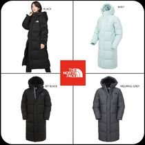 [THE NORTH FACE] ★19AW NEW★ SUPER AIR DOWN COAT ★
