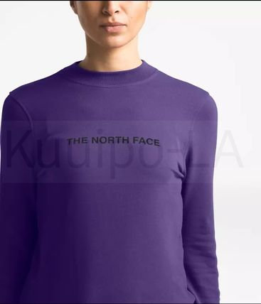 THE NORTH FACE Tシャツ・カットソー THE NORTH FACE ノースフェイス GRAPHIC ロングスリーブ(4)