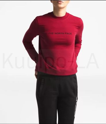 THE NORTH FACE Tシャツ・カットソー THE NORTH FACE ノースフェイス GRAPHIC ロングスリーブ(2)