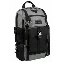 Under Armour Project Rock Regiment Backpack リュック 30L