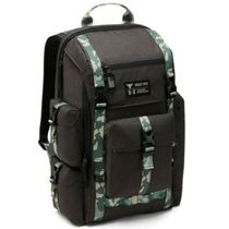 Under Armour Project Rock Regiment Storm Backpack リュック