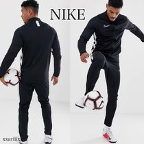◆NEW◆NIKE◆ Football academy トラックスーツ