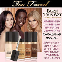 TOO FACED★Born This Way スーパーカバレッジ コンシーラー