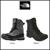 19-20AW!! ☆THE NORTH FACE☆ Chilkat Evo Boot