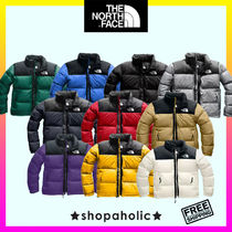 THE NORTH FACE★1996 RETRO NUPTSE JACKET 全10色