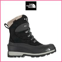 19-20AW!!☆THE NORTH FACE☆ Chilkat 400 Boot
