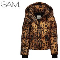 【SAM NEW YORK】★日本未入荷★GIRLS ELSA