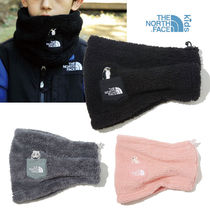 THE NORTH FACE★NA5IK50 BOA FLEECE NECKGAITER キッズ 子供