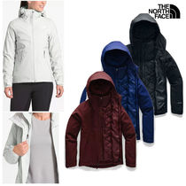 US発!THE NORTH FACE★3-IN-1★CARTO TRICLIMATE JACKET