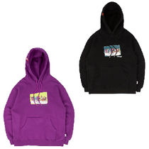 ★BAD IN BAD×CHO CORE★コラボフーディTHE LAST SUPPER HOODIE