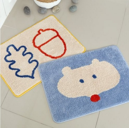 Bath Mats Rugs Outdoor