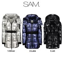 【SAM NEW YORK】★日本未入荷★GIRLS SOHO
