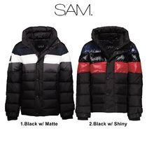 【SAM NEW YORK】★日本未入荷★BOYS OLYMPIC