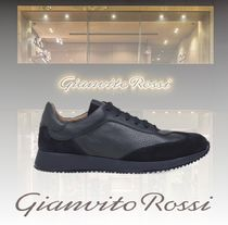 【★日本未入荷】Gianvito Rossi☆GRAND PRIX♪