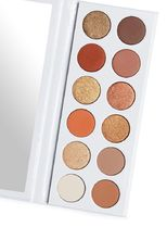 KYLIECOSMETICS  THE BRONZE EXTENDED PALETTE 送料関税込み