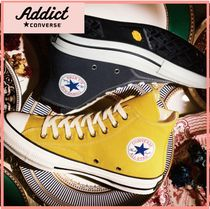 CONVERSE ADDICT(コンバース アディクト)2019 AW COLLECTION