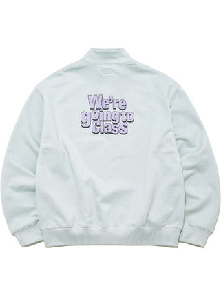 thisisneverthat トップスその他 Thisisneverthat GOING TO CLASS ZIP PULLOVER NE2148 追跡付(14)