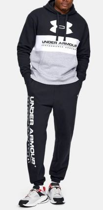 UNDER ARMOUR  セットアップ UA ☆ Performance Originators Fleece 上下セットアップ(3)