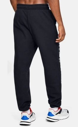UNDER ARMOUR  セットアップ UA ☆ Performance Originators Fleece 上下セットアップ(7)