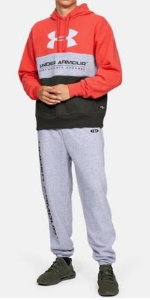 UNDER ARMOUR  セットアップ UA ☆ Performance Originators Fleece 上下セットアップ(10)