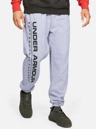 UNDER ARMOUR  セットアップ UA ☆ Performance Originators Fleece 上下セットアップ(13)