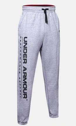 UNDER ARMOUR  セットアップ UA ☆ Performance Originators Fleece 上下セットアップ(16)