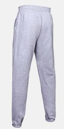 UNDER ARMOUR  セットアップ UA ☆ Performance Originators Fleece 上下セットアップ(17)