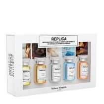 Maison Margiela Coffret Decouverte Replica EDT 7ml x 5