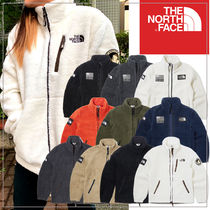 大人気 THE NORTH FACE RIMO FLEECE JACKET
