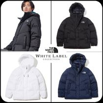 [THE NORTH FACE] ★19AW  SALE★ MULTI PLAYER DOWN JACKET ★