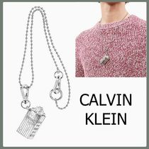 Calvin Klein☆Downtown☆ネックレス