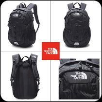 [THE NORTH FACE] ★2019AW NEW★ MINI SHOT BACK PACK