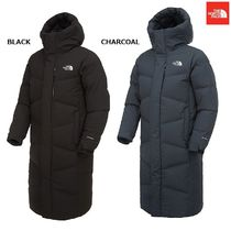 【新作】 THE NORTH FACE ★大人気★ M'S SNOW CITY DOWN COAT
