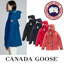 CANADA GOOSE◆19AW◆PACIFICA JACKET 5色