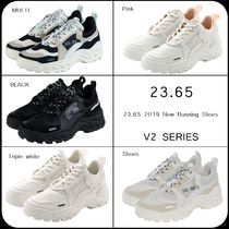 [ 23.65 ] 2019 NEW RUNNING SHOES V2 SERIES